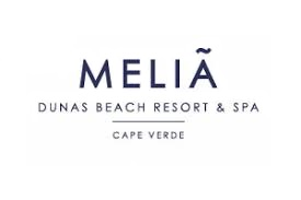 Melia Dunas Beach Resort Cape Verde