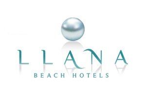 Melia Llana Beach Resort logo