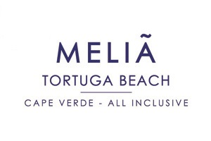 Melia Tortuga Beach Resort Logo